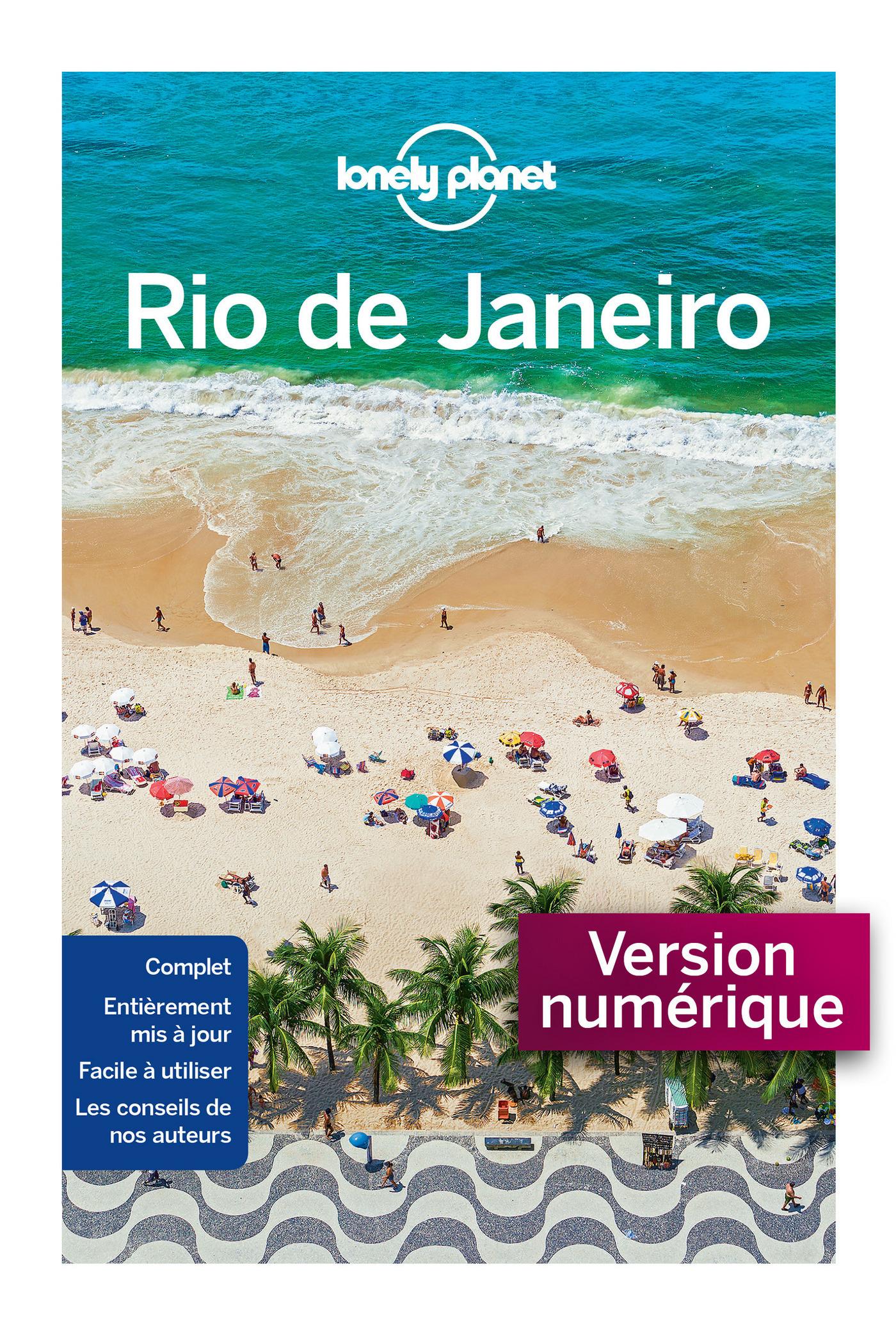 Rio de Janeiro 1ed