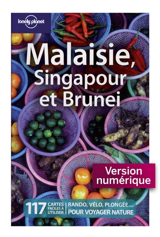 Malaisie, Singapour et Brunei 6