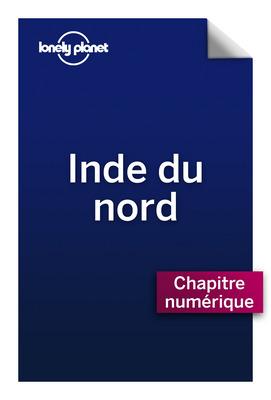 INDE DU NORD - Histoire, Culture, Cuisine