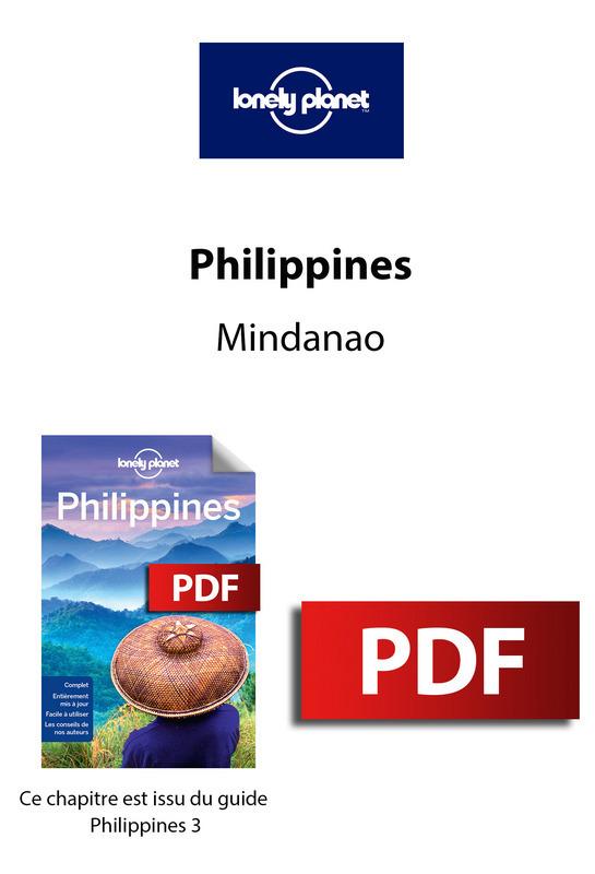 Philippines - Mindanao