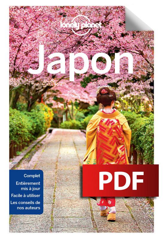 Japon 5 ed