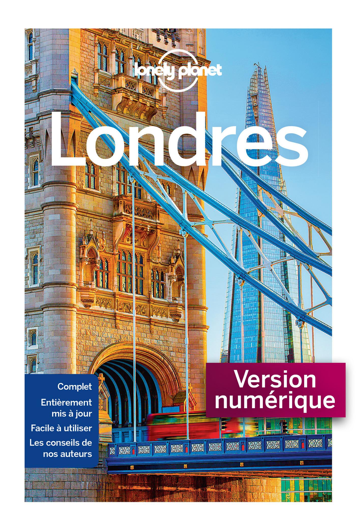 Londres Cityguide 9ed