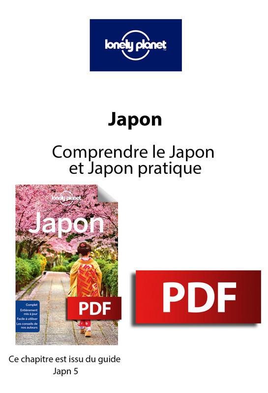 Japon - Comprendre le Japon et Japon pratique