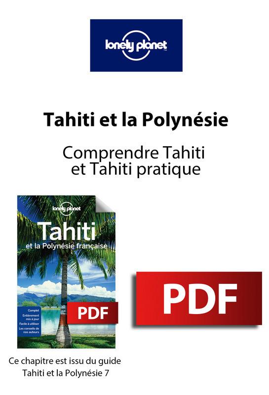 Tahiti - Comprendre Tahiti et Tahiti pratique