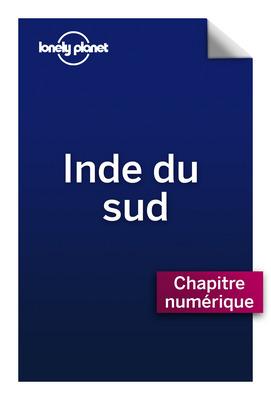 INDE DU SUD - Histoire, Culture, Cuisine
