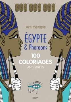 EGYPTE ET PHARAONS