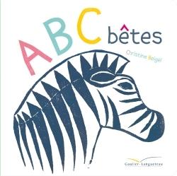 ABC BETES