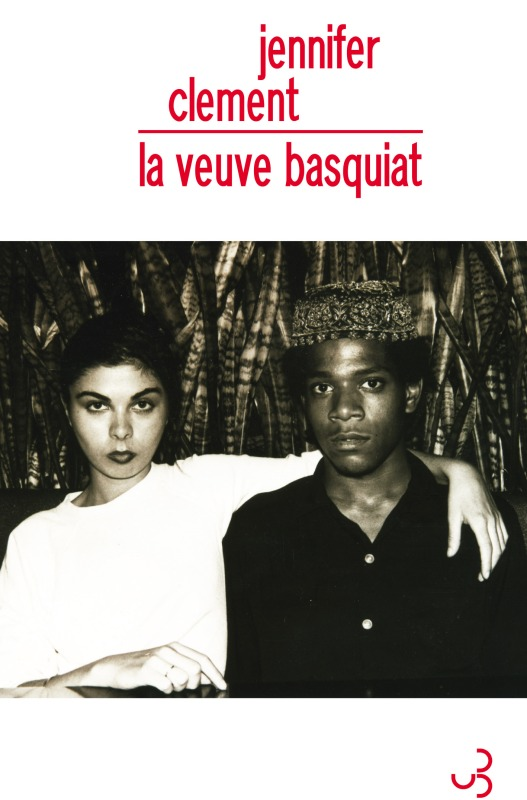 VEUVE BASQUIAT (LA)