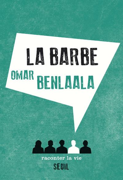 BARBE (LA)