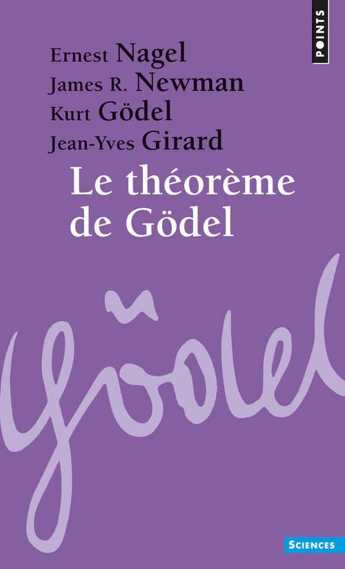 THEOREME DE GODEL (LE)