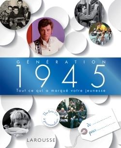 GENERATION 1945