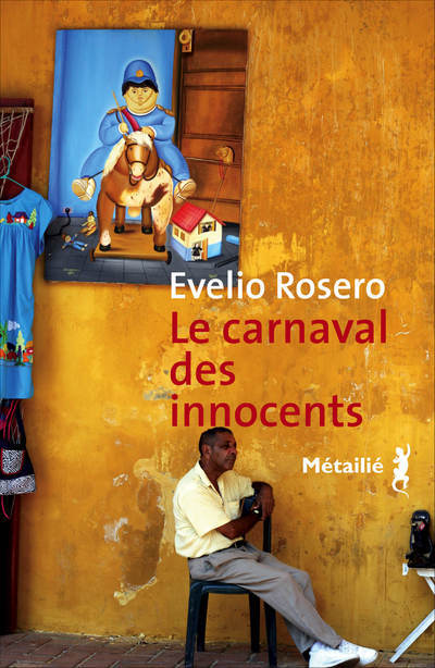 CARNAVAL DES INNOCENTS (LE)