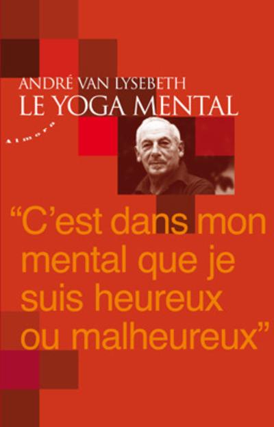 YOGA MENTAL (LE)