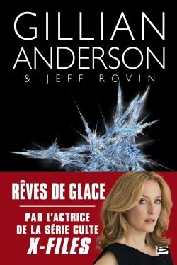 REVES DE GLACE
