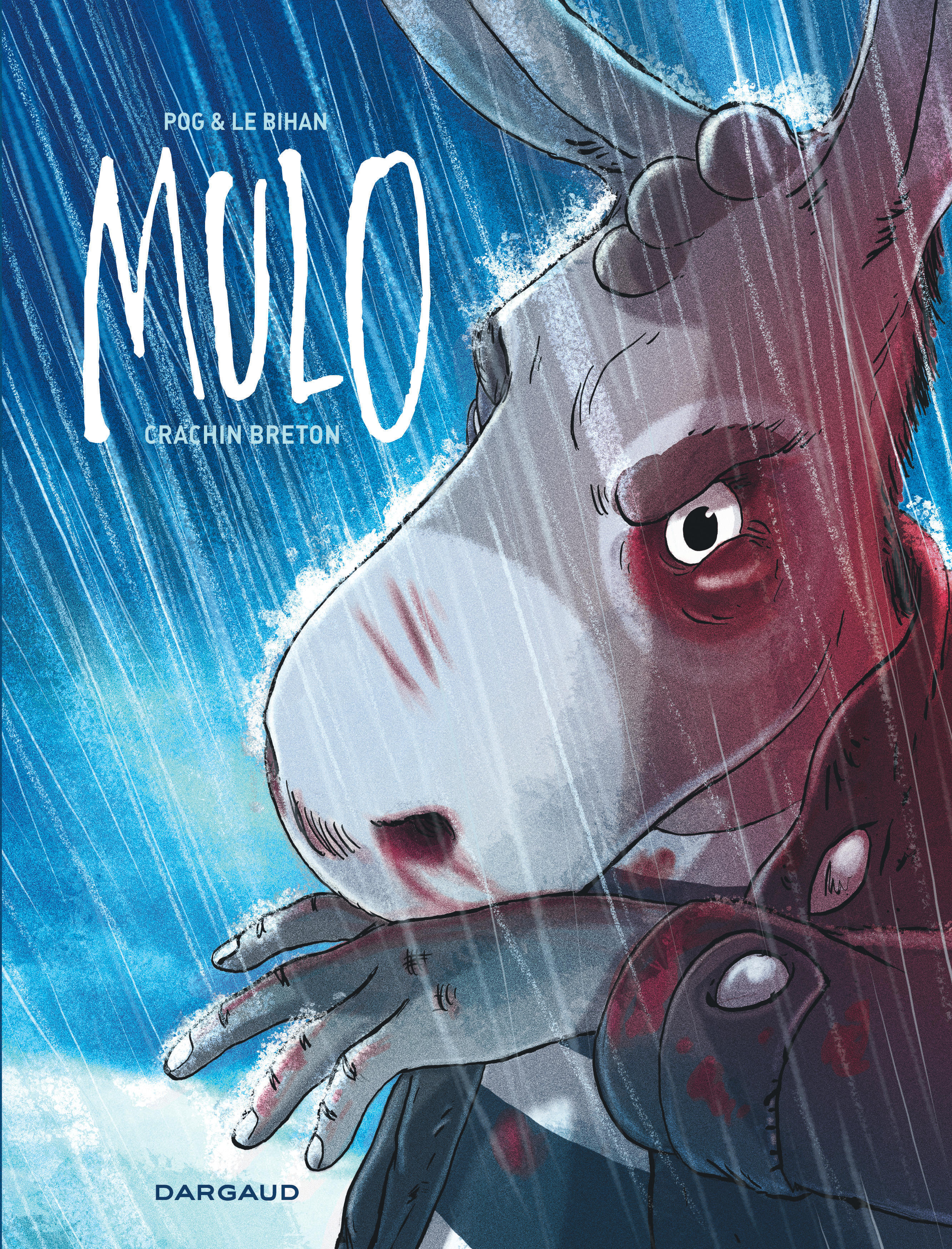 MULO T1 MULO - TOME 1