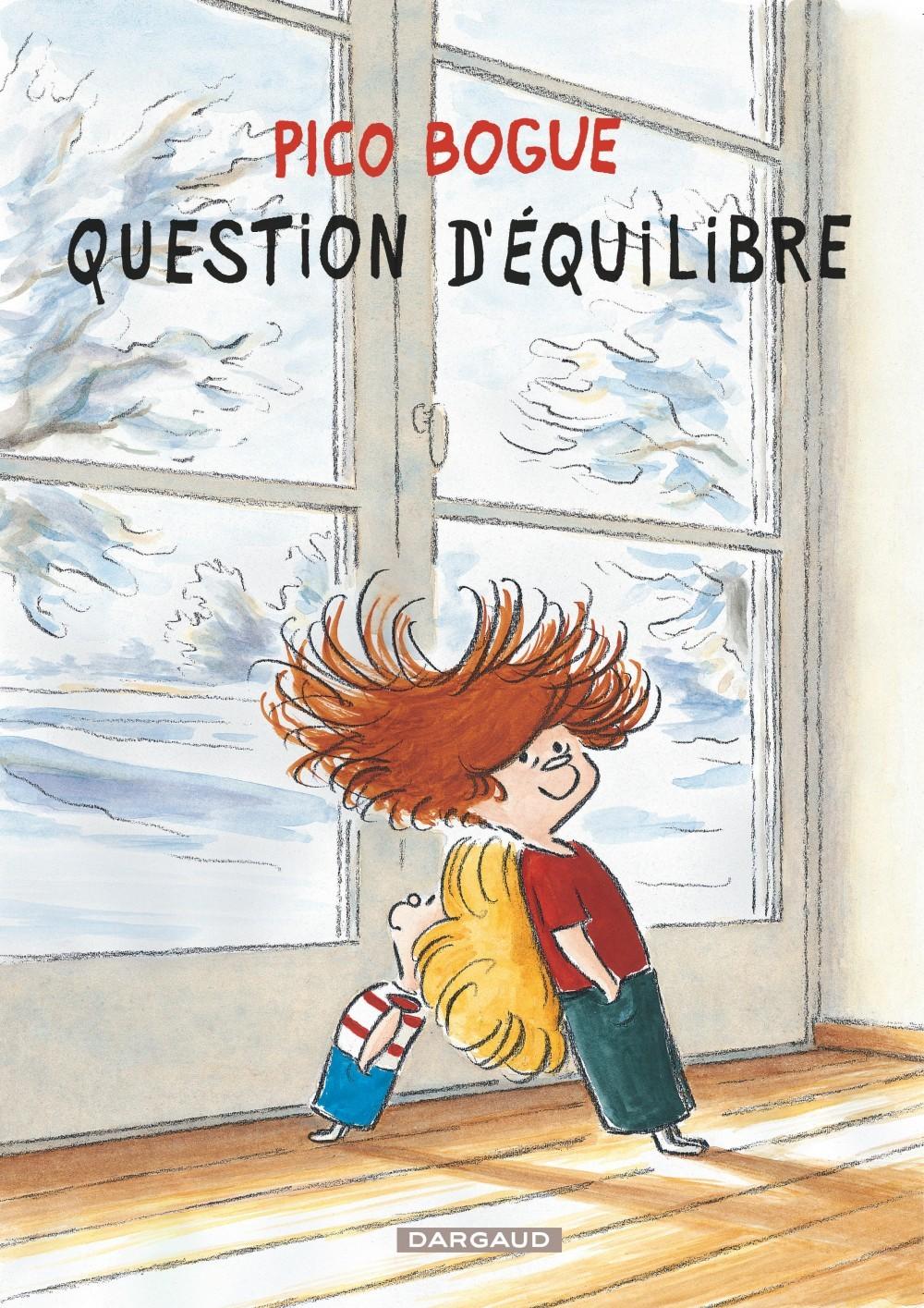 PICO BOGUE T3 QUESTION D'EQUILIBRE