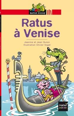 RATUS A VENISE