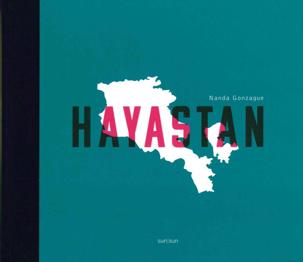 HAYASTAN