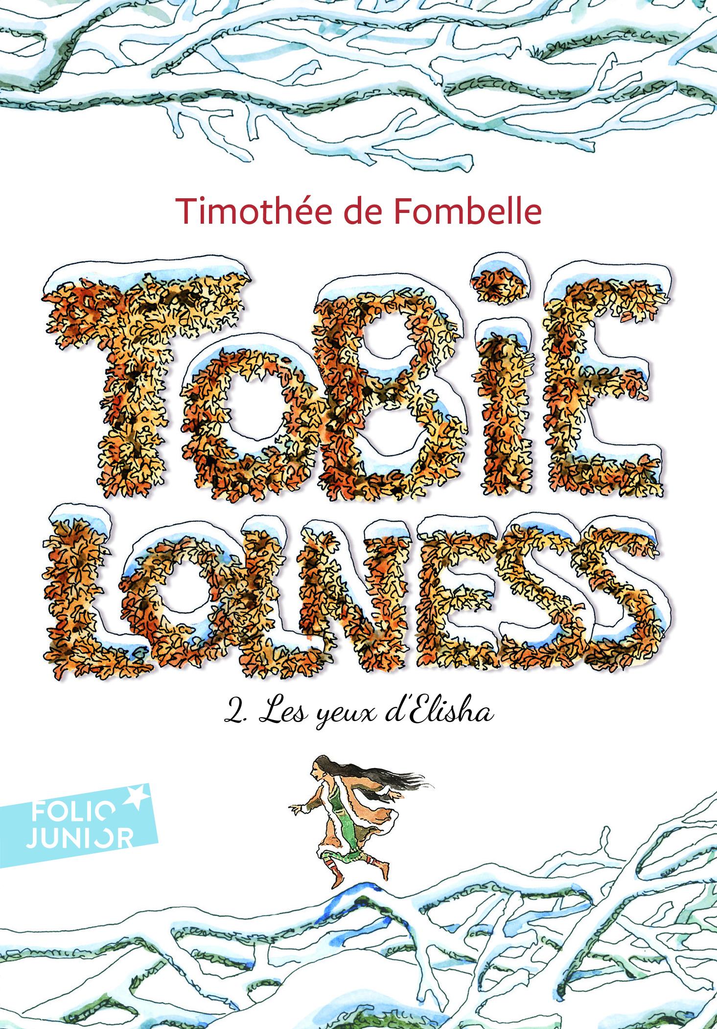 TOBIE LOLNESS T2