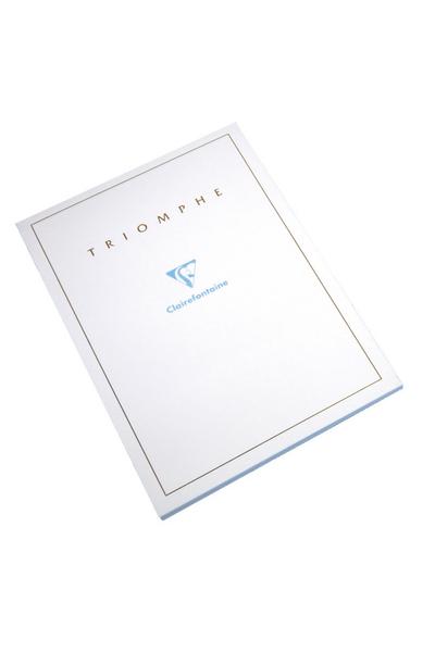 BLOC TRIOMPHE 210X297 90G UNI