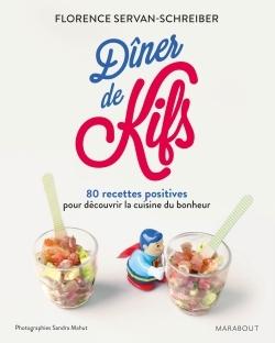 DINER DE KIFS