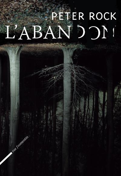 ABANDON (L')