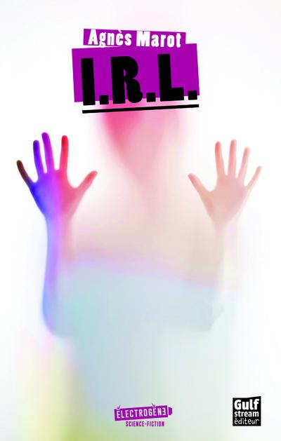 I.R.L