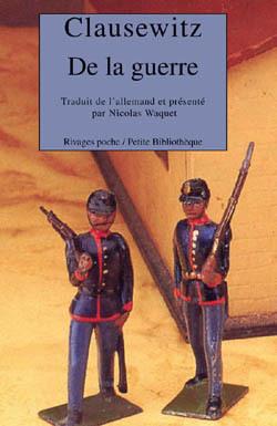 DE LA GUERRE - RP N 530