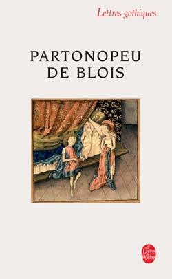 PARTONOPEU DE BLOIS