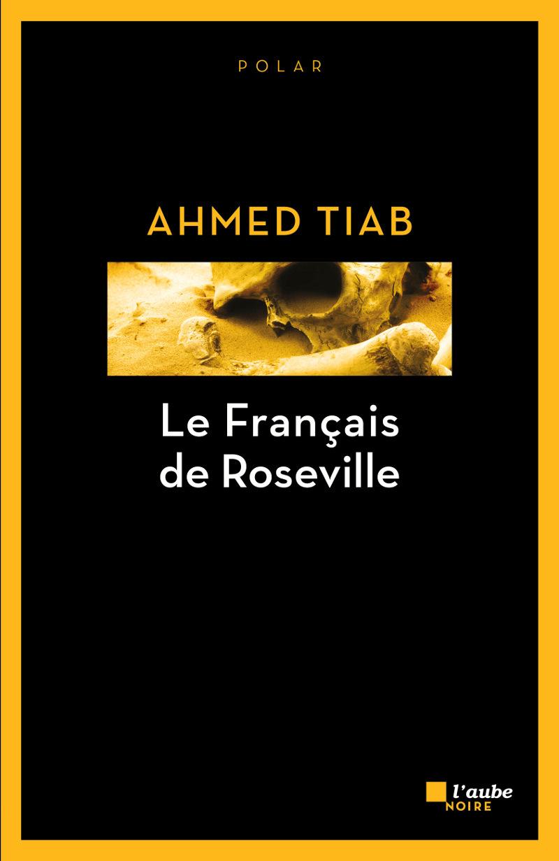 FRANCAIS DE ROSEVILLE (LE)