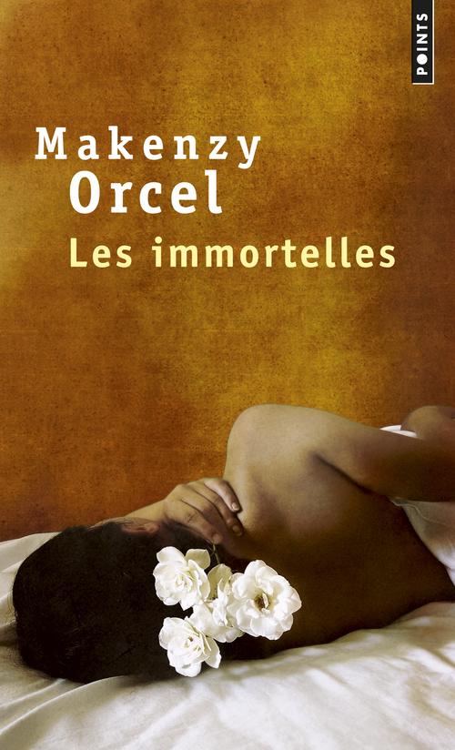 IMMORTELLES (LES)