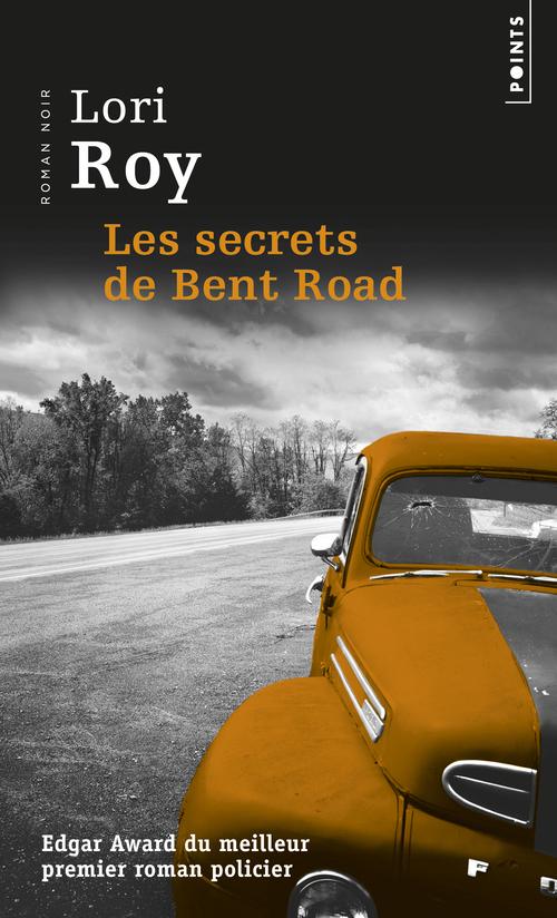 SECRETS DE BENT ROAD (LES)