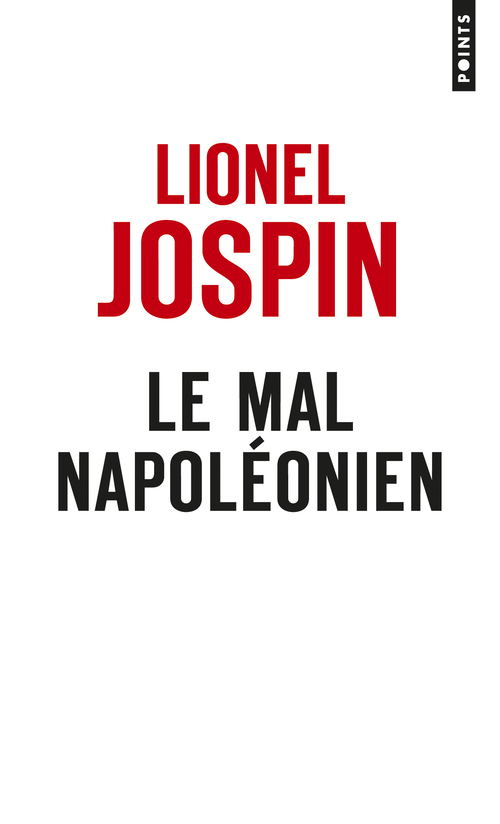 MAL NAPOLEONIEN (LE)