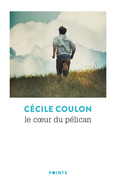 COEUR DU PELICAN (LE)