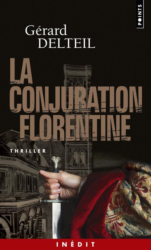 CONJURATION FLORENTINE (LA)
