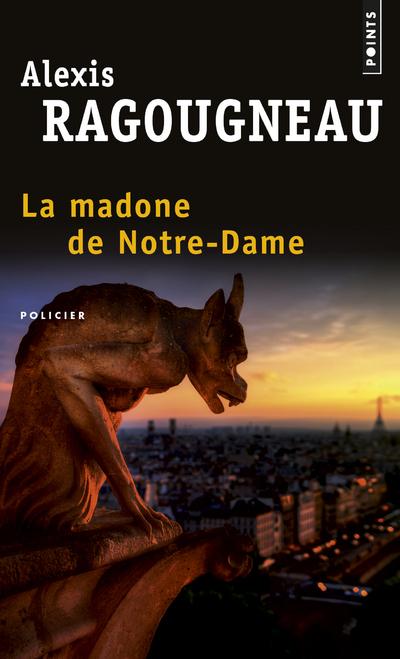 MADONE DE NOTRE-DAME (LA)