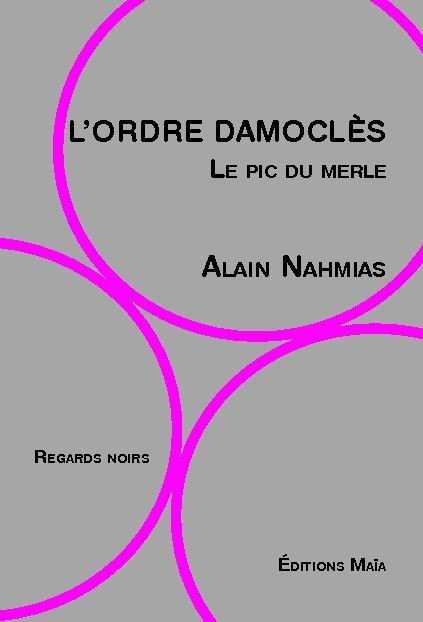 L ORDRE DAMOCLES