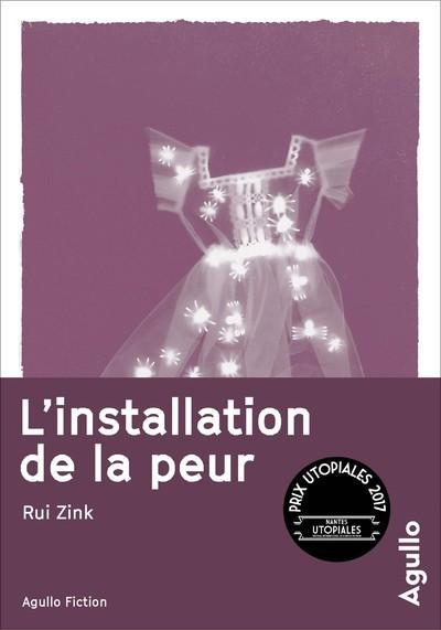 L'INSTALLATION DE LA PEUR