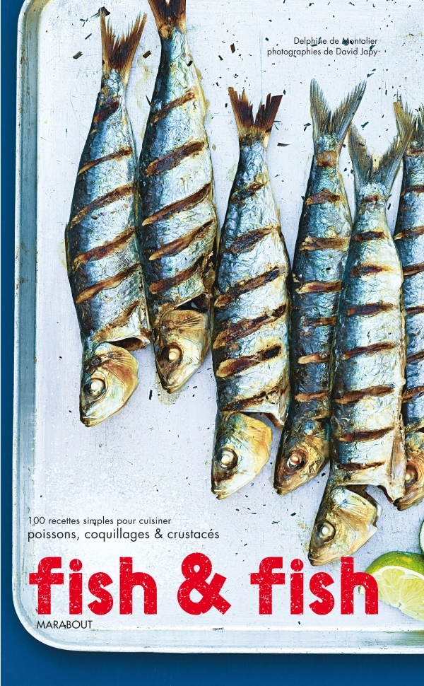 FISH AND FISH