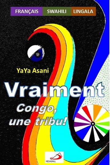 VRAIMENT: CONGO, UNE TRIBU!