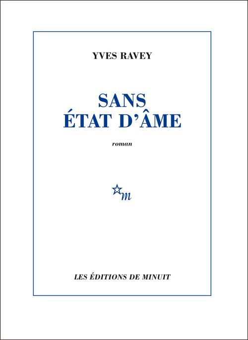 SANS ETAT D AME
