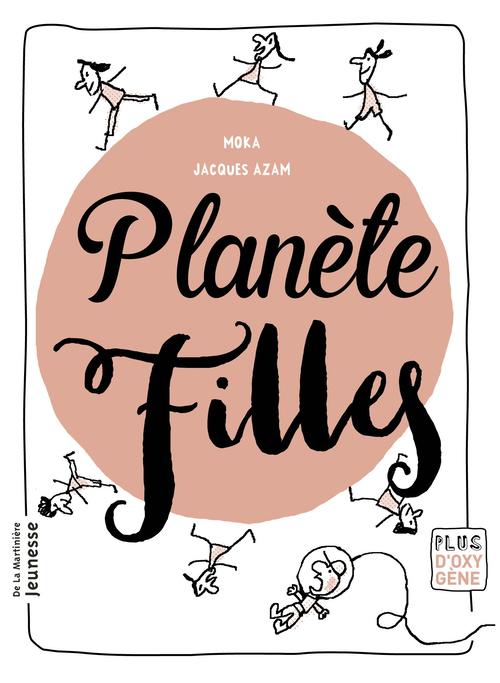 PLANETE FILLES