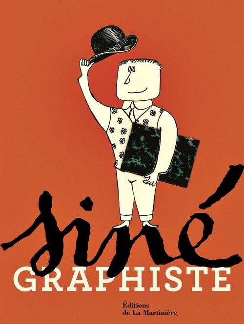 ABANDONNE -SINE GRAPHISTE