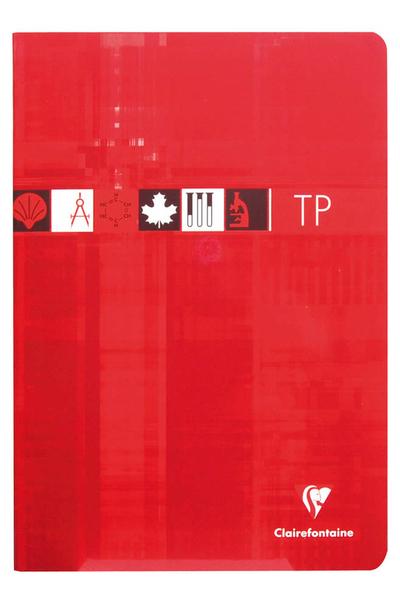 TP PIQUE 21X29,7 96P SEYES-UNI