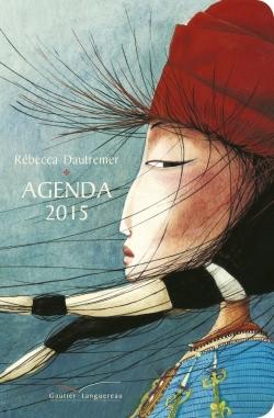 AGENDA CIVIL 2015