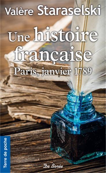 HISTOIRE FRANCAISE (UNE)