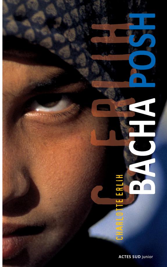 BACHA POSH