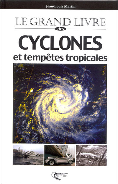 CYCLONES ET TEMPETES TROPICALES