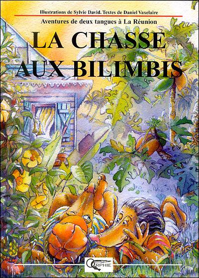 LA CHASSE AUX BILIMBIS