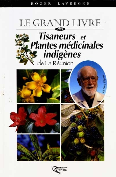 TISANEURS  PLANTES MEDICINALES
